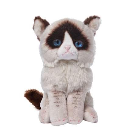 Игрушка мягкая Grumpy Cat Mini 12,5 см Gund
