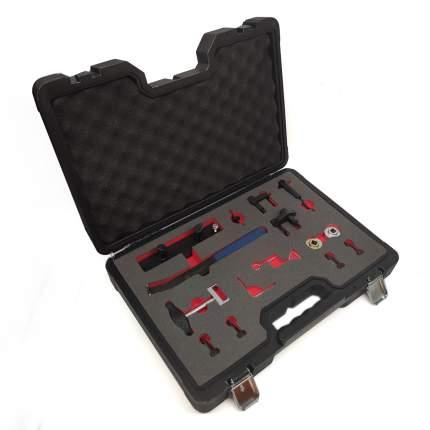 Набор для установки ГРМ Car-tool для VAG FSI, TSI, TFSI 1.8, 2.0 L CT-W2267D