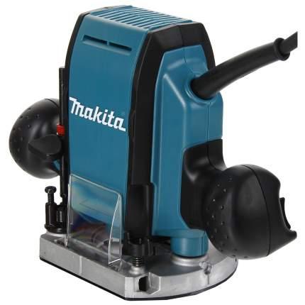 Сетевой фрезер Makita RP0900
