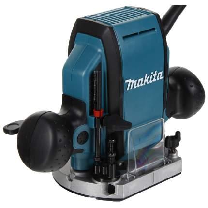Сетевой фрезер Makita RP0900K