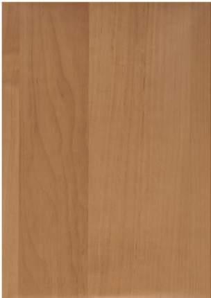 Пленка самоклеящаяся Deluxe 0,45*8м Коллекция Дерево