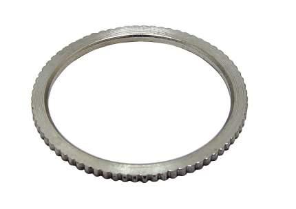 Переходное кольцо с диам. 30 мм на 25.4 мм для дисков