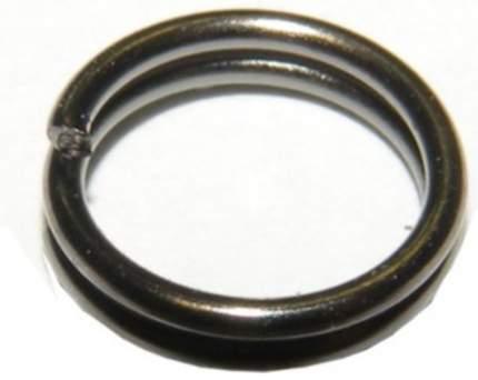 Заводные кольца N 5 (упаковка) диаметр 7мм