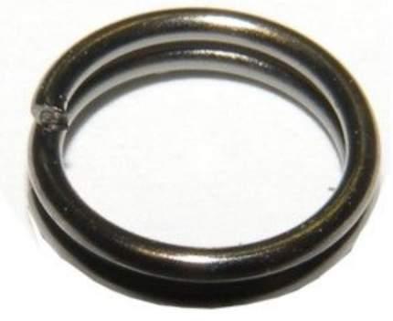 Заводные кольца N 6 (упаковка) диаметр 9мм