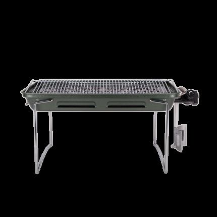 Гриль газовый Kovea TKG-9608T