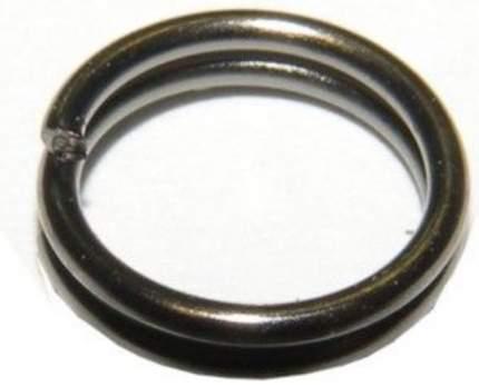 Заводные кольца N 7 (упаковка) диаметр 11мм