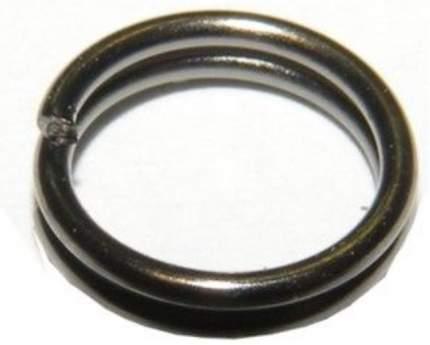 Заводные кольца N 8 (упаковка) диаметр 12мм