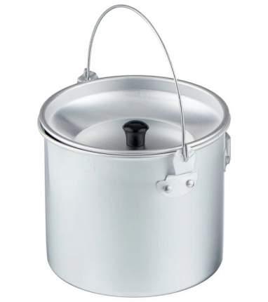 Котелок алюминиевый Camp-1048, 1.3 литра (991015)