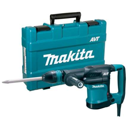 Сетевой отбойный молоток Makita HM0871C