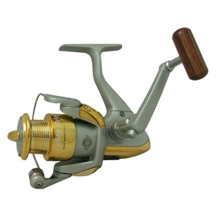 Катушка спиннинговая HGF200 (5BB) Fishing Style