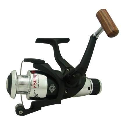Катушка спиннинговая HLR200 (8BB) Fishing Style