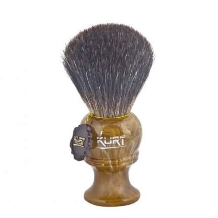 Помазок для бритья KURT