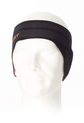 Гидрошапка Pro-Limit Headband Mech 2019 (XL)