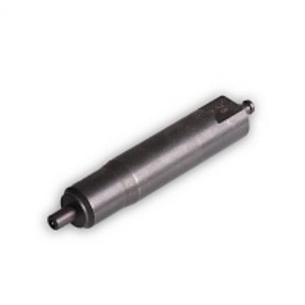 Адаптер Mercedes Car-tool CT-E053-078