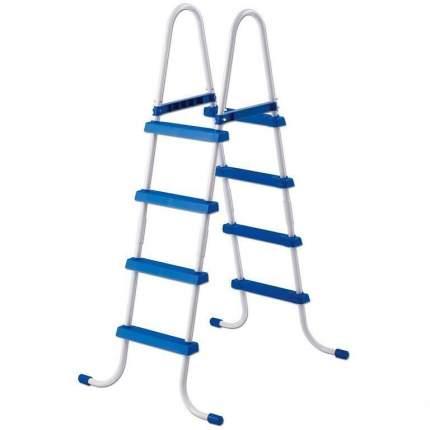Лестница для бассейна Intex 28062/58974 122 см