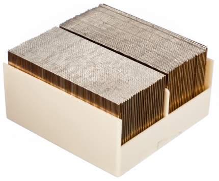 Шпильки Pegas Combi 1619 уп. 10000 шт.