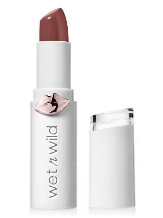 Помада Wet n Wild MegaLast Lipstick 1429e mad for mauve