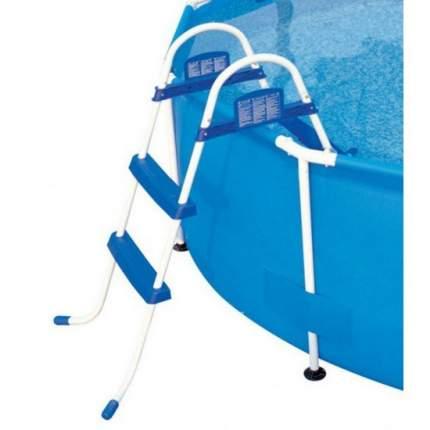 Лестница для бассейна Bestway 58046/58430 76 см