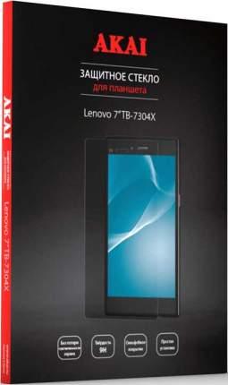"""Защитное стекло Akai для Lenovo 7"""" TB-7304X"""