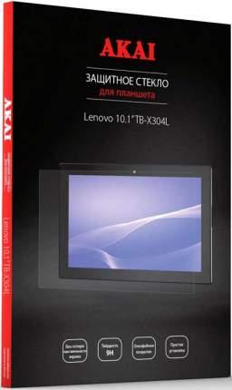 """Защитное стекло Akai для Lenovo 10.1"""" TB-X304L"""