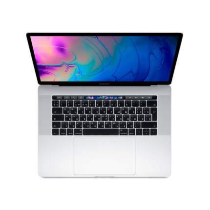 Ноутбук Apple MacBook Pro 13 i5 2.4/8GB/256GB SSD (MV992RU/A)
