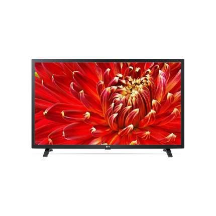 LED телевизор Full HD LG 32LM6350PLA