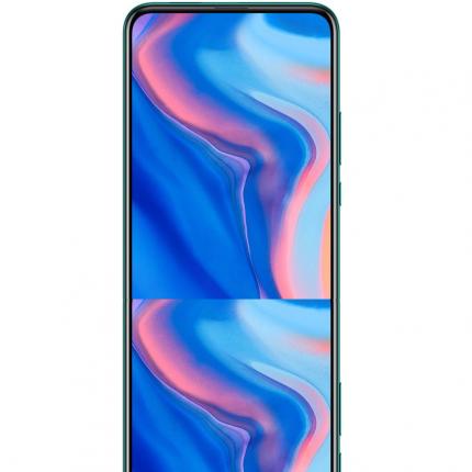 Смартфон Huawei P Smart Z 64Gb Emerald Green (STK-LX1)