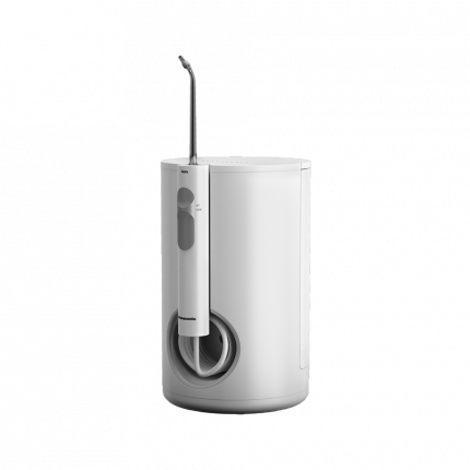 Ирригатор Panasonic EW1611W520 White