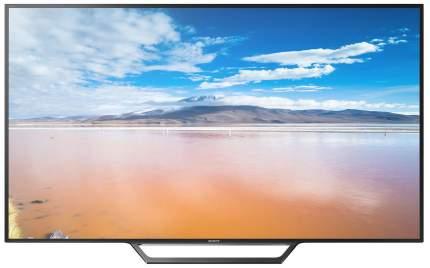 LED Телевизор Full HD Sony KDL-40WD653