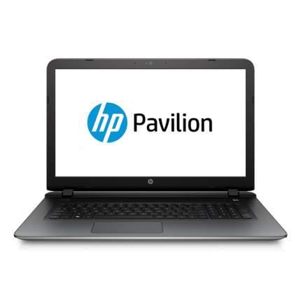 Ноутбук HP Pavilion 17-g061ur N0L33EA