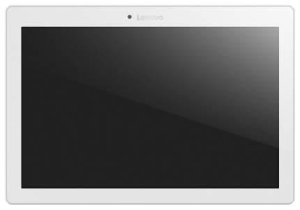 Планшет Lenovo Tab 2 X30L 16Gb LTE White