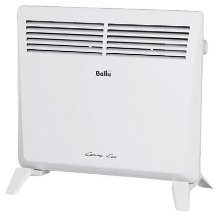 Конвектор Ballu Camino Eco BEC/EM-1500 белый