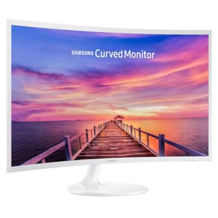Монитор Samsung C32F391FWI