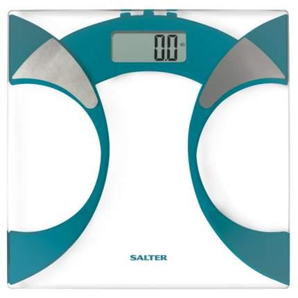 Весы напольные Salter 9141 TL3R