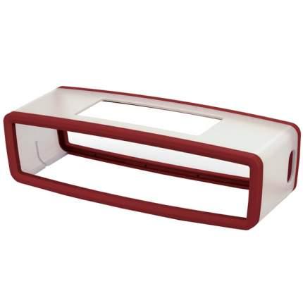 Чехол для портативной акустики Bose SoundLink Mini Soft Cover Deep Red