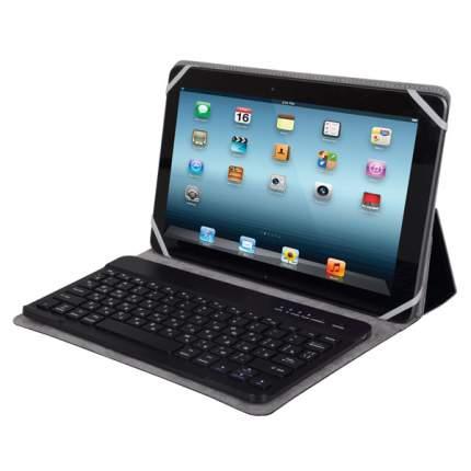 "Клавиатура для микрокомпьютера InterStep р3N 10"" Black (SKBR3N-000000-K1301O-K100)"