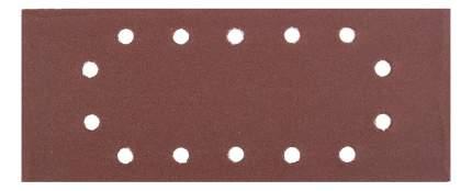 Лист для вибрационной шлифовальной машины Stayer 35469-320