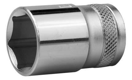 Торцевая головка Kraftool 27805-18_z01