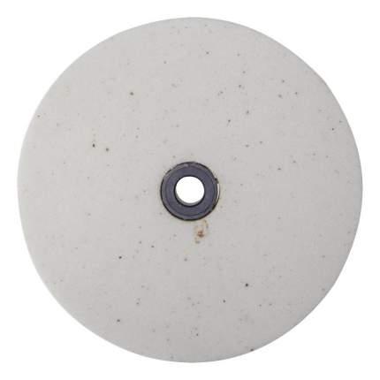 Шлифовальный диск по металлу для угловых шлифмашин ЛУГА 3650-180-06