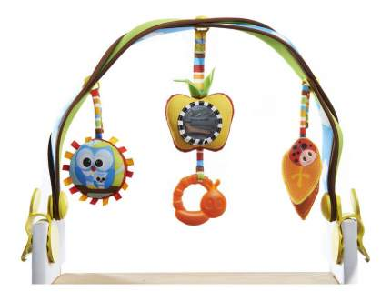 "Подвесная игрушка Tiny Love ""Радуга дуга"""