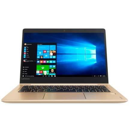 Ультрабук Lenovo IdeaPad 710S Plus-13ISK 80VU003WRK