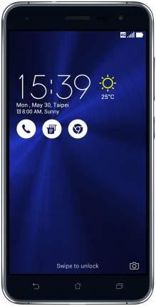 Смартфон Asus ZenFone 3 ZE520KL 32Gb Black (1A042RU)
