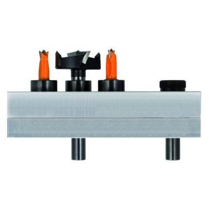 Приспособление для фрезерования для гравера CMT CMT334-4595