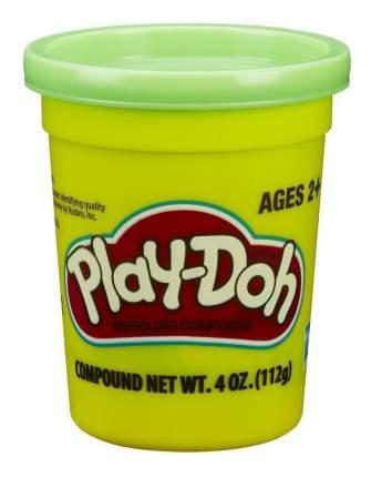 Пластилин play-doh b6756 b7411