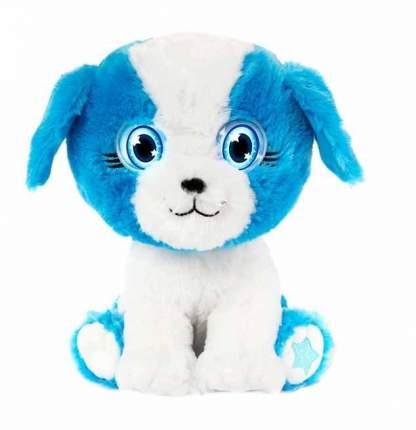 Мягкая игрушка Brighteyes 22334 Интерактивный Плюшевый Щенок