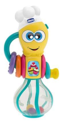 Музыкальная игрушка Chicco Венчик 5832