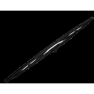 "Щетка стеклоочистителя Denso DM-053 530мм 21"""