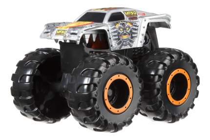 Внедорожник Hot Wheels из серии Monster Jam CFY42 CFY54