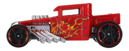 Машинка Hot Wheels 5785 BFD06