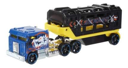 Грузовик Hot Wheels BFM60 BFM61